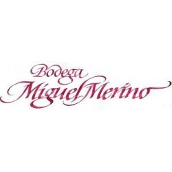 Miguel Merino Reserva