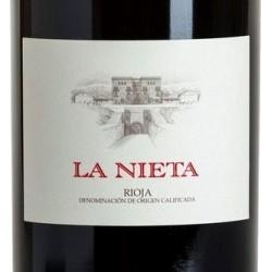 La Nieta