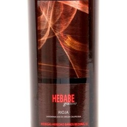 Hebabe Graciano