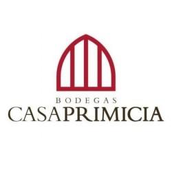 Carravalseca Maceracion Carbonica
