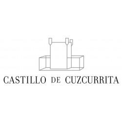 Señorio de Cuzcurrita