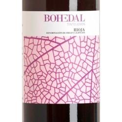 Bohedal Tinto