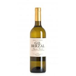 Gil Berzal Pequeñas Parcelas Blanco