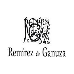 Maria Remirez de Ganuza