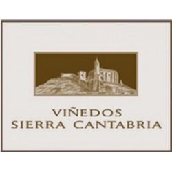 Sierra Cantabria Coleccion Privada