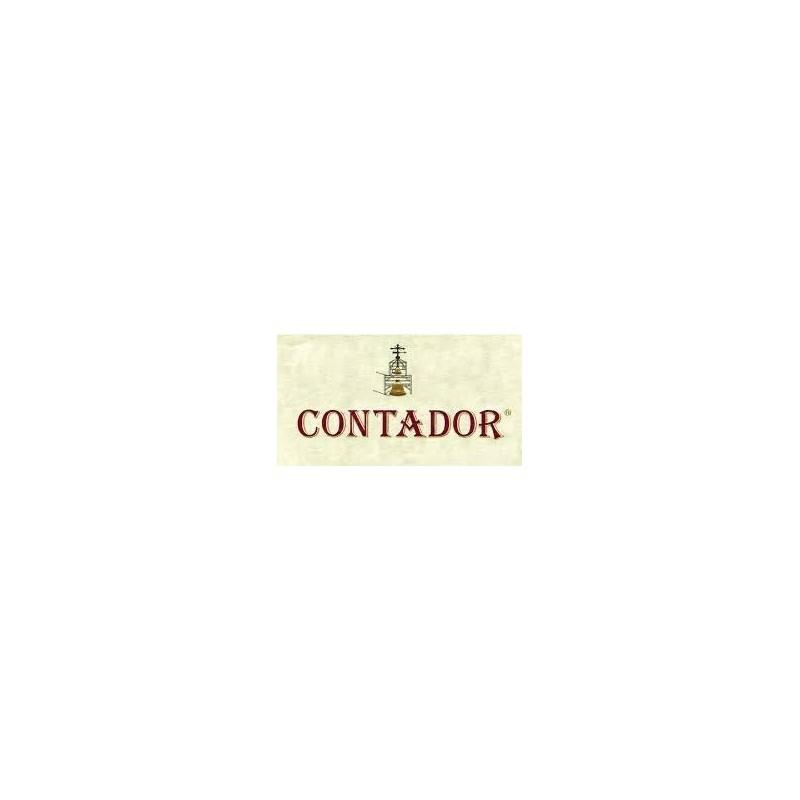 Coleccion Nº1 La Viña de Andres Romeo