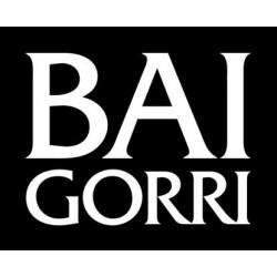 Baigorri Reserva