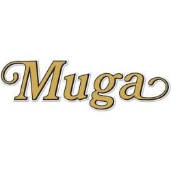 Muga Reserva Seleccion Especial