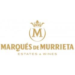 Marques de Murrieta Reserva...