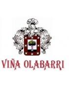 Vinos online Bodegas Olabarri - Comprar vinos Viña Olabarri online