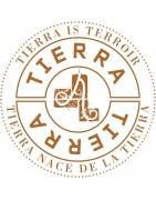 Vino online Bodegas Tierra de Agricola Labastida - Comprare vino Tierra online