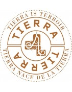 Vinos online Bodegas Tierra de Agricola Labastida - Comprar vinos Tierra online
