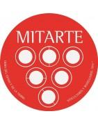 Wines online Bodegas Mitarte - Buy wines Mitarte online