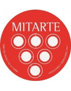 Vinos online Bodegas Mitarte - Comprar vinos Mitarte online