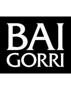 Vinos online Bodegas Baigorri - Comprar vinos Baigorri online