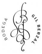 Vinos online Bodegas Gil Berzal - Comprar vinos Gil Berzal online