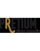 Vinos online Pretium Viñedos Centenarios - Comprar vinos Pretium online