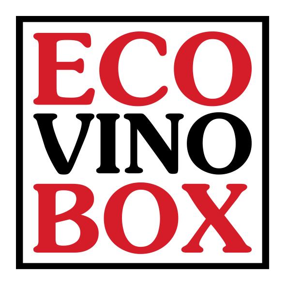 ECOVINOBOX