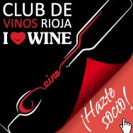 Club de vinos rioja