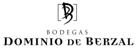 Bodegas Dominio de Berzal