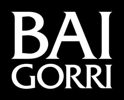 Bodegas Baigorri online