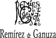 Bodegas Remirez de Ganuza online