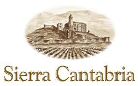 Bodegas Sierra Cantabria online