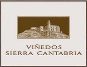 Viñedos Sierra Cantabria online
