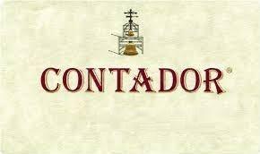 Bodegas Contador online
