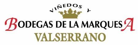 Viñedos y Bodegas de la Marquesa online