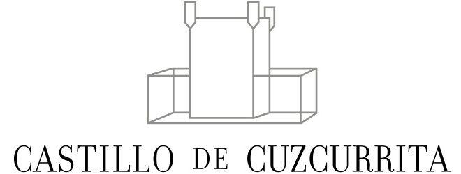 Bodegas Castillo de Cuzcurrita online