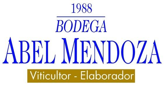 Bodegas Abel Mendoza online