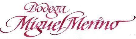 Bodegas Miguel Merino