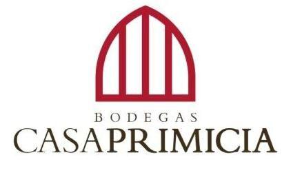 Bodegas Casa Primicia online